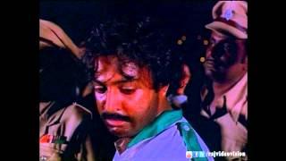 24 Mani Neram Full Movie Part 12