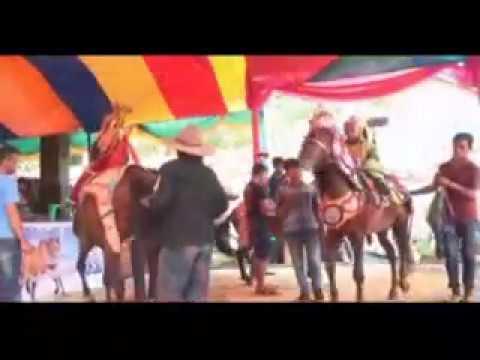 Bungsu Bandung Kuda Sumedang Talaga
