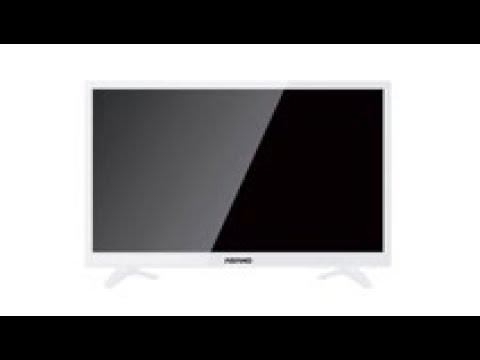 Сравнение цен на телевизор Asano 28LH7011T с диагональю экрана 28 дюймов