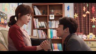 Film Drama Korea Romantis SUB INDO