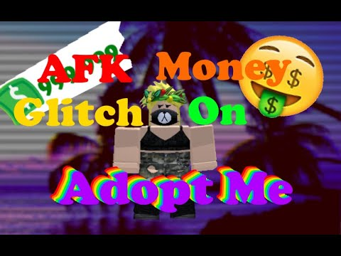 how to get free money in adopt me roblox 2019