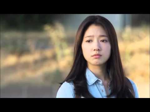 heirs korean drama with english subtitles torrent