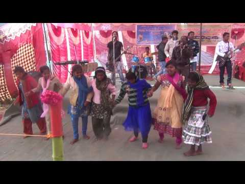 Akash hili to hili || Sadri christian song || From Thakurpur