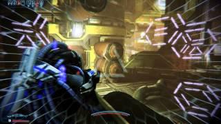 Mass Effect 3 多人連線