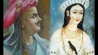 मस्तानीची कबर | Bajirao Mastani | Mastani Kabar (Real image of mastani) | Pabal, Pune.