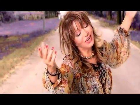 Neda Ukraden -  Sreco moja (Official 2007)