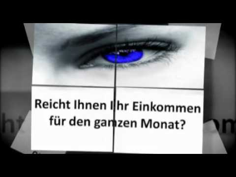 World Ventures deutsch Internet Marketing
