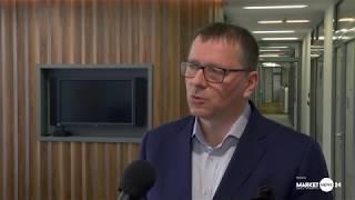 Rosną szanse na wielkie inwestycje w energetyce: powstaje polski rynek mocy