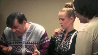 Derek | Jokes | Channel 4