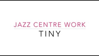 Tiny Jazz Centre