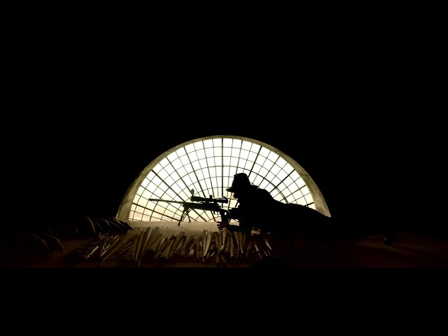 Killers Anonymous – Traue niemandem - Trailer