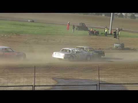Nielsen Racing Spencer 6-9-19*