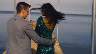 NOWOŚĆ DISCO POLO 2017 !!! Bliza - Jesteś mą jedyną ( Official Video )