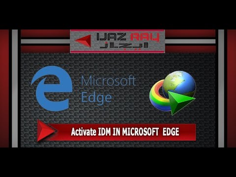 download-using-idm-in-microsoft-edge