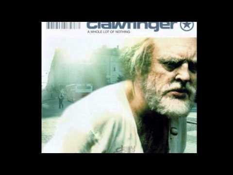 Clawfinger - Burn in hell