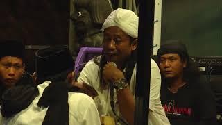 Download lagu Ali Ali Ojo Sampek Ilang Mripate ; Ojo sampek Lali Pengerane -gusimm