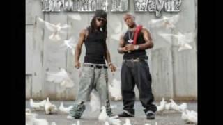 Birdman & Lil Wayne - Loyalty (Intro)/Over Here Hustlin