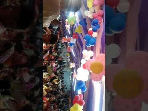 Nand mohotsav 2017 | jaganath puri orissa | Acharya rajesh ji maharaj