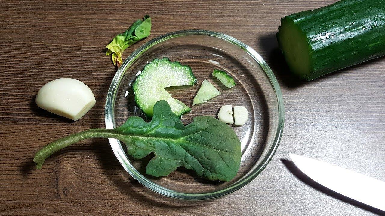 6-months-update-flowerhorn-salad-day-weekly-routine