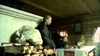 Бесы 2006. СЕРИЯ 06. Е. ВИЛКОВА