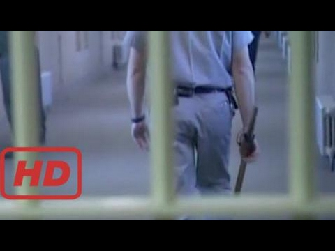 New Yorks West Side Prison Full Documentary