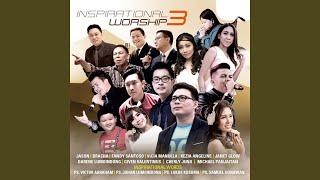 Download Mp3 Berkat Bagi Keluargaku  With Ps. Silvia, Vicsel, Vicia & Vivia