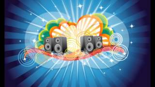 pro tuga set mix agosto 2012 by dj lino mt...