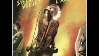 Sielun Veljet: Laulu