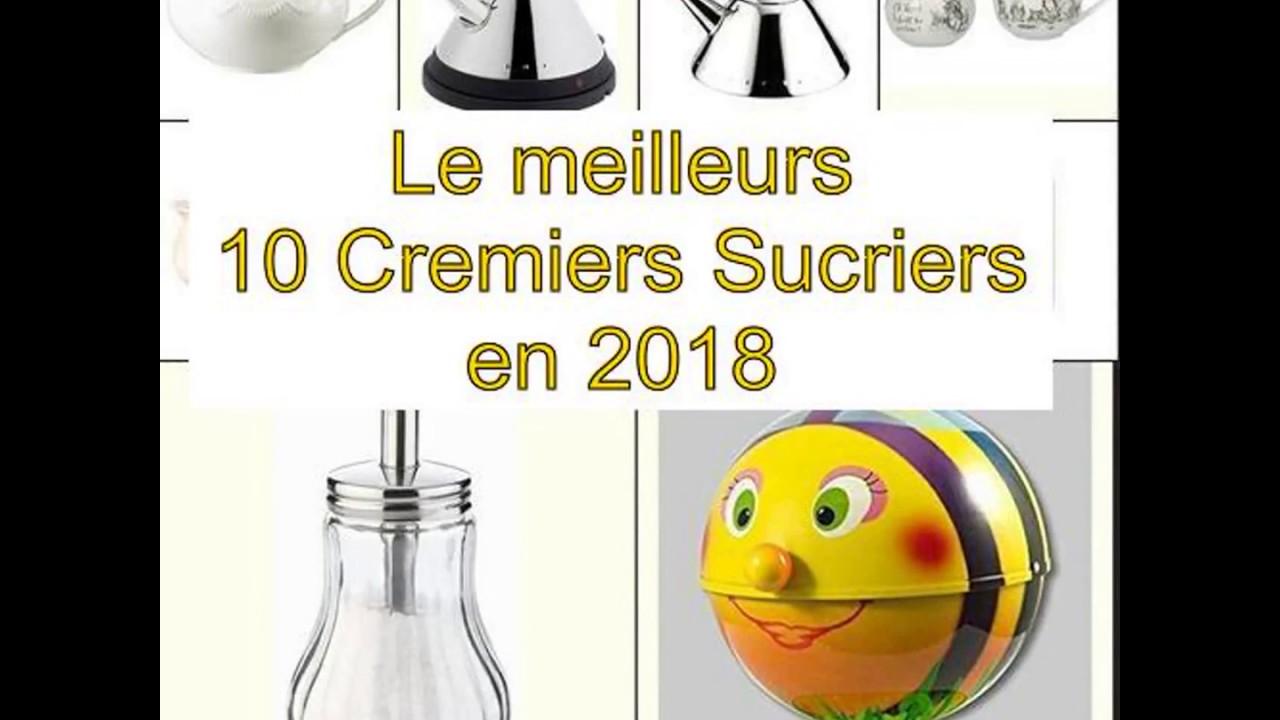 3 Pi/èces Porcelaine Pot /À Lait Lot pour Cr/ème Sauci/ère Sauce Salade /& Condiment