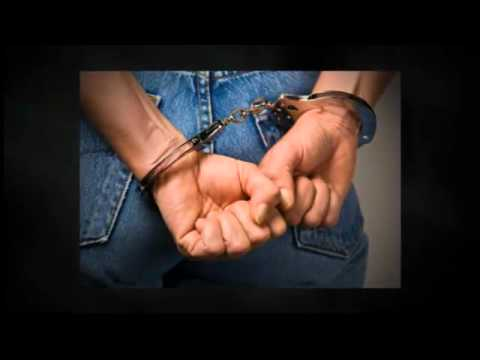 DUI Lawyer | (816) 454-5800 | Kansas City | MO | Drunk Driving Lawyers | Get Out of Jail |   License