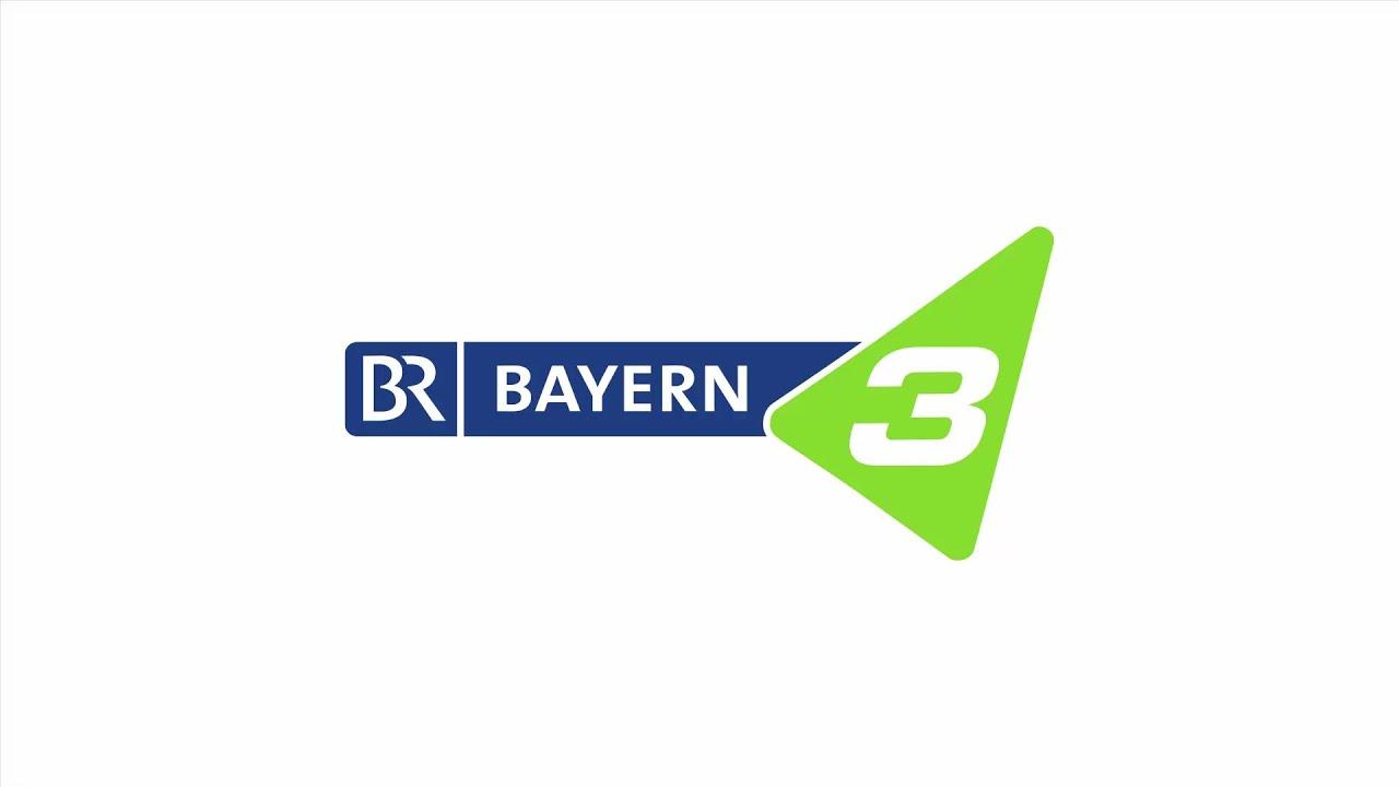 Bayern Drei Nachrichten