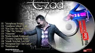 Izad.album Mengharap Bintang Zam@khaty