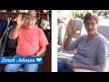 CARAVAN DI AMERIKA | Kakek dan Nenek Saya | America 2017 #04