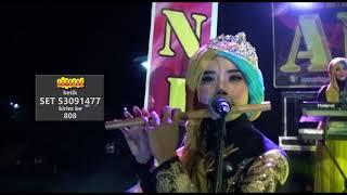 Download Lagu  An-Nisa Putri - Bersyukur MP3