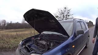 видео Можно ли буксировать машину на автомате? Чем опасна буксировка с заглушенным двигателем, езда на АКПП с прицепом и как правильно тащить на тросу автомобиль с автоматической коробкой передач