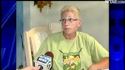 Foreclosure Mistake? Items Disappear From Family's Home