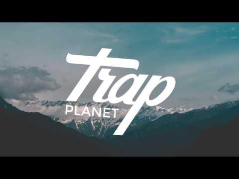 Dj 4B & Dombresky - Utopia (LilC4 Remix)