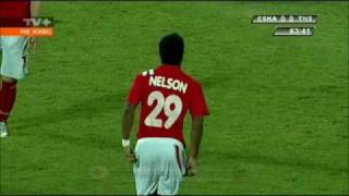 Gregory Nelson Compilation by AS7
