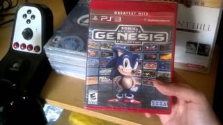 Colección Juegos PS3 - PARTE 8, con comentarios y consejos!!