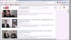 Mortgage Broker San Antonio