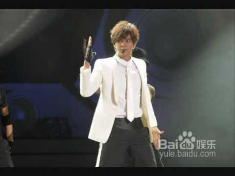 sui-sui-nian-碎碎念-歌词-lyrics-pinyin-拼音-罗志祥-show-luo-zhi-xiang