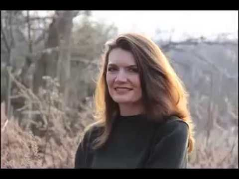 AMERICAN SPARK: Jeannette Walls Podcast
