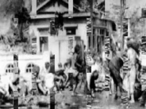 Wishful Thinking - Hiroshima (Remember)