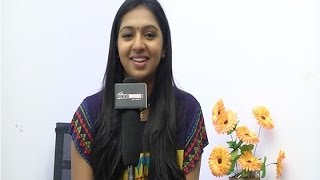 Behindwoods Twenty Twenty with Pandianadu Actress Lakshmi Menon - BW