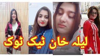 Laila Khan Best Tiktok 2019 s Mosted Pashto vs hindi songs 2019 vs Lod Hindi Sings pashto songs