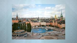 Стокгольм. Достопримечательности Стокгольма(Слайды красот и достопримечательностей Стокгольма. Ждем вас на нашем сайте - http://about-sweden.ru., 2014-09-19T12:19:38.000Z)