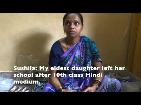 india Artisian - Trades of Hope