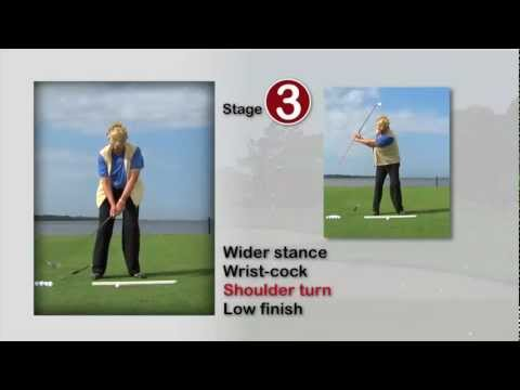 how-to-play-golf---build-your-golf-swing-in-5-simple-steps