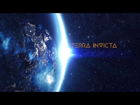 Terra Invicta, the strategy game from XCOM's Long War modders, gets first trailer | PC Gamer