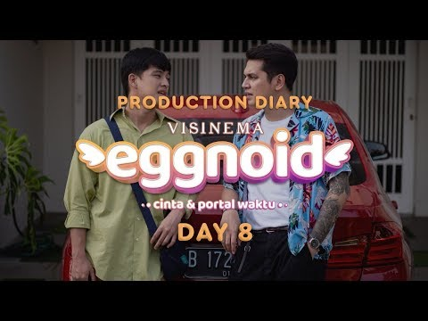 eggnoid---production-diary-day-8
